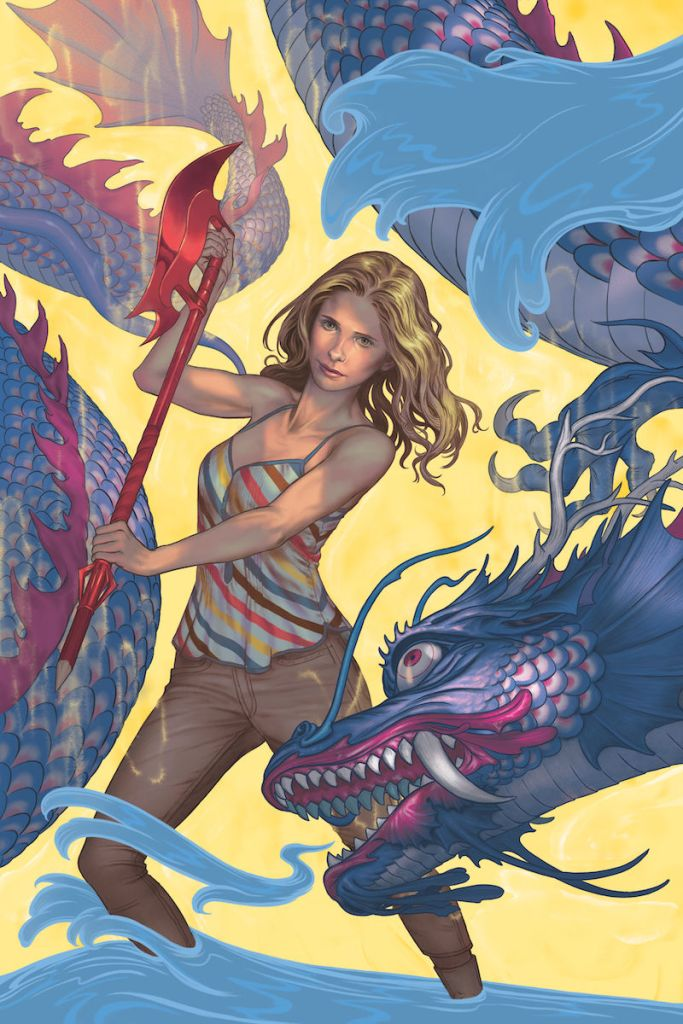 buffyseason11cover