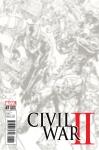 civil_war_ii__7-4