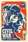 civil_war_ii__7-8