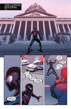 civil_war_ii__7-9
