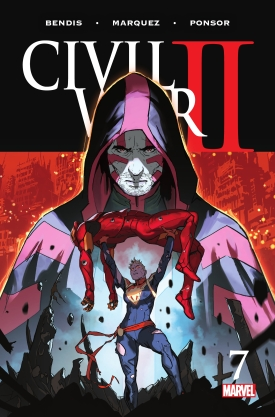 civil_war_ii__7