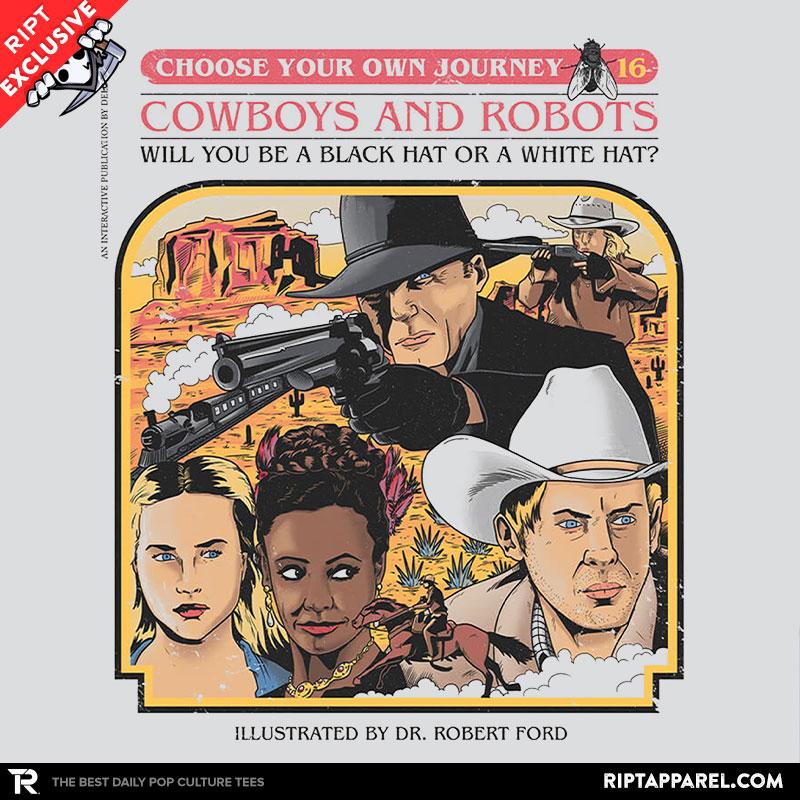 cowboys-robots-choose-your-own