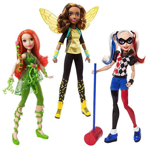 dc-super-hero-girls-action-doll-non-core-doll-case