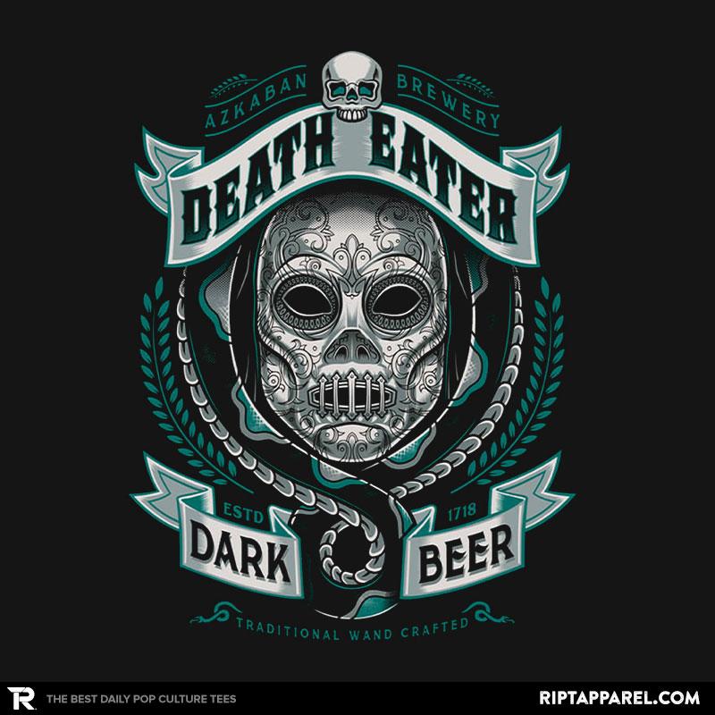 deathly-dark-beer
