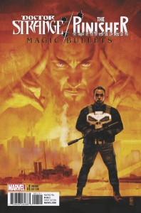 doctor_strange_punisher_magic_bullets_1_maleev_variant