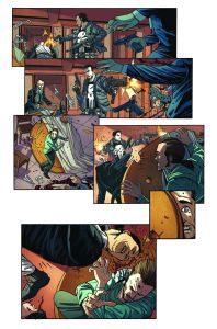 doctor_strange_punisher_magic_bullets_1_preview_1