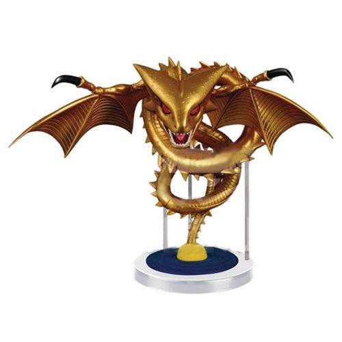 dragon-ball-super-mega-wcf-super-shenron-figure