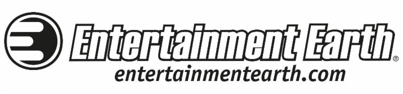 entertainmentearth-logo