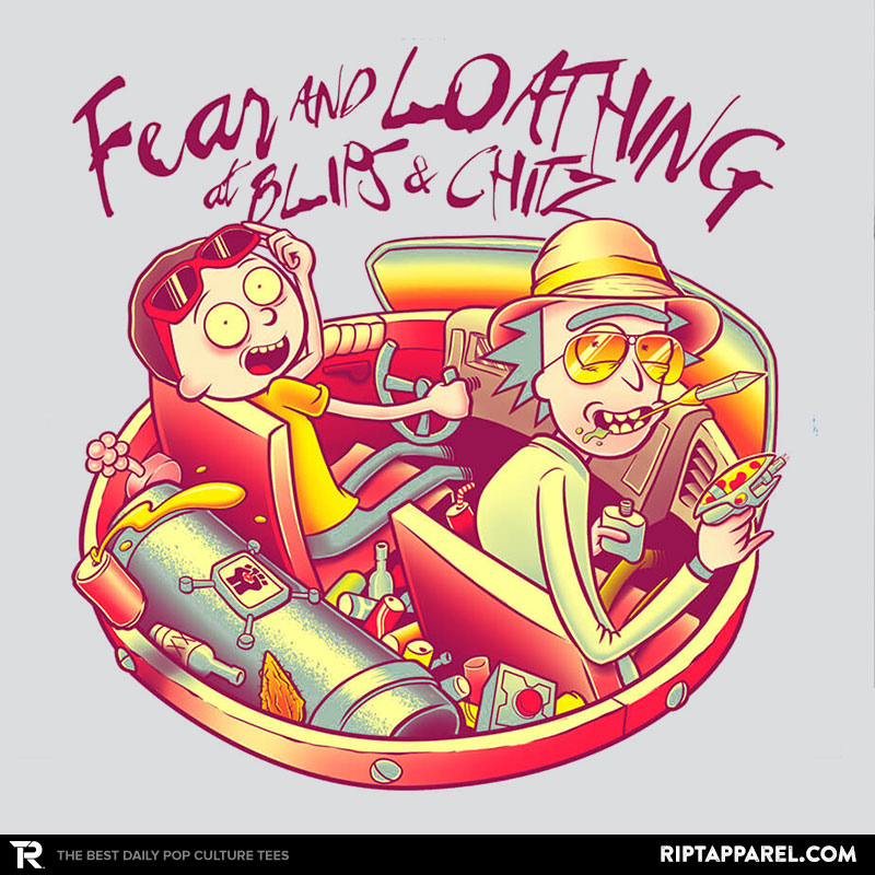fear-and-loathing-at-blips-chitz