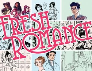 fresh-romance