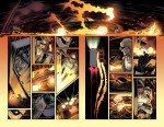 ghost_rider_1_preview_2