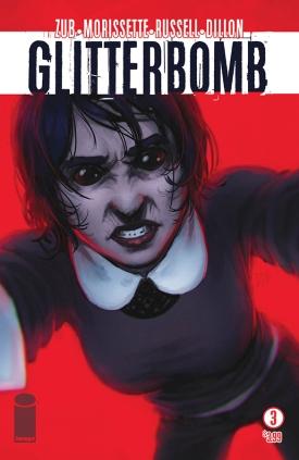 glitterbomb3-cover