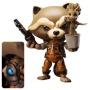 gotg-rocket-raccoon-w-groot-egg-attack-action-figure