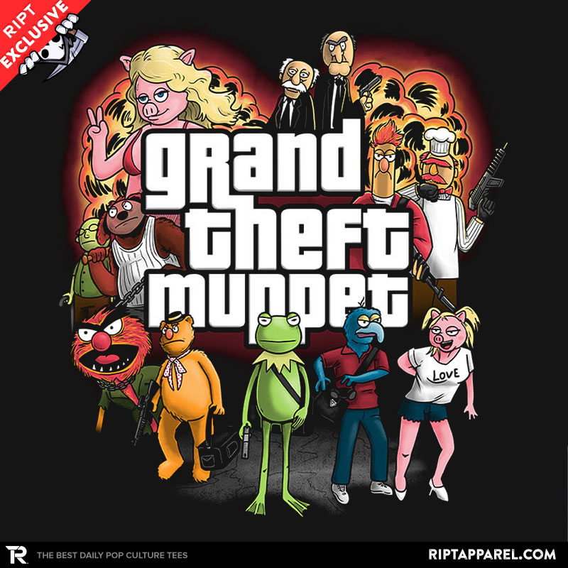 grand-theft-muppet