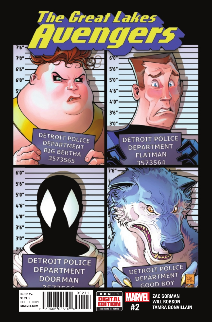 great_lakes_avengers__2