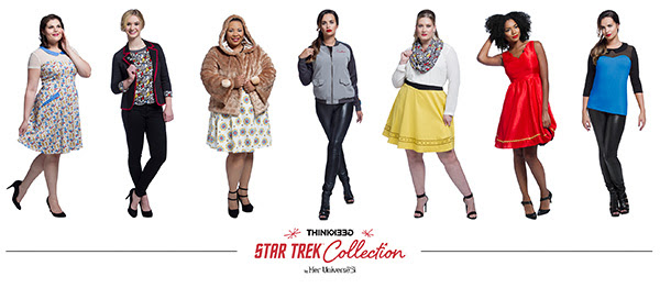her-universe-and-thinkgeek-star-trek-collection