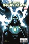 infamous_iron_man__2
