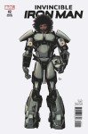 invincible_iron_man_2_deodato_teaser_variant