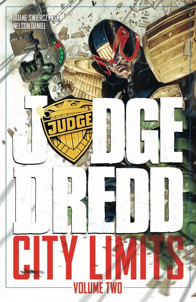 judgedredd_citylimits_02-cover