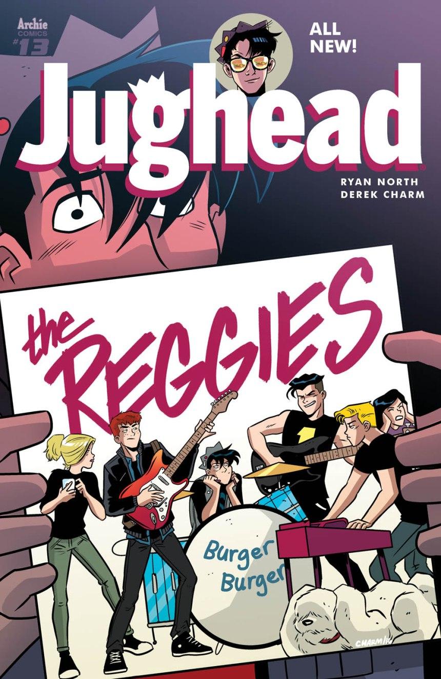 jughead13charm