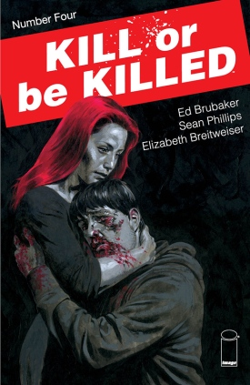 killorbekilled04-cover