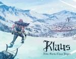 klaus_hc_press_10-11