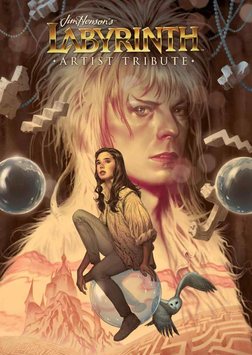 labyrinth_artisttribute_hc_cover