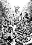 labyrinth_artisttribute_hc_press_40
