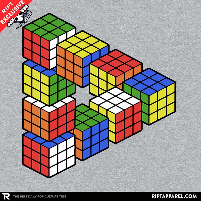 magic-puzzle-cube