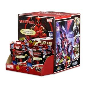 marvel-dice-masters-deadpool-2