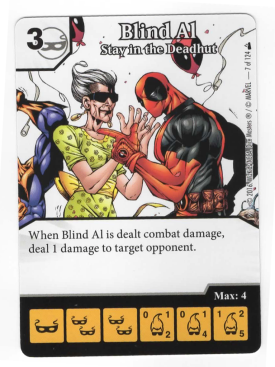 marvel-dice-masters-deadpool-blind-al-stay-in-the-deadhut