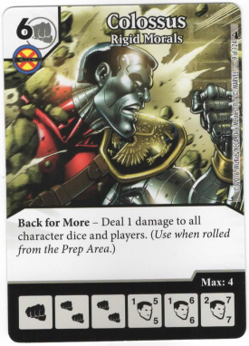 marvel-dice-masters-deadpool-colossus-rigid-morals
