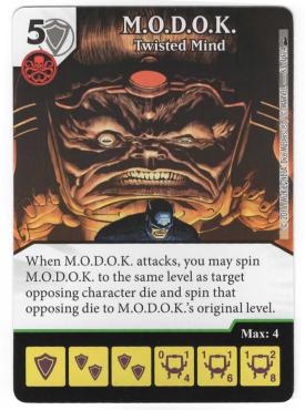 marvel-dice-masters-deadpool-modok-twisted-mind
