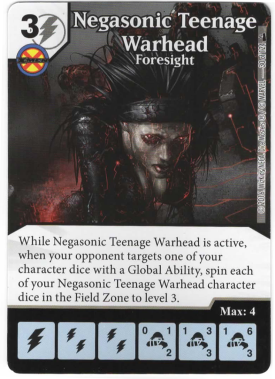 marvel-dice-masters-deadpool-negasonic-teenage-warhead-foresight