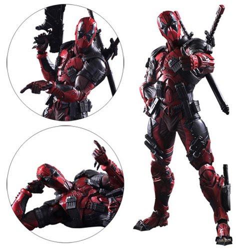 marvel-universe-deadpool-variant-play-arts-kai-action-figure