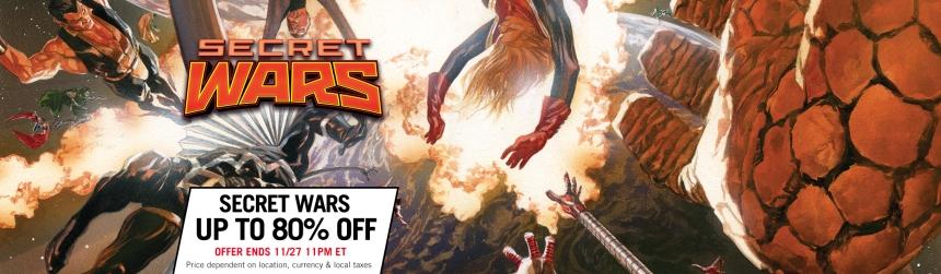 marvel_secret_wars_sale