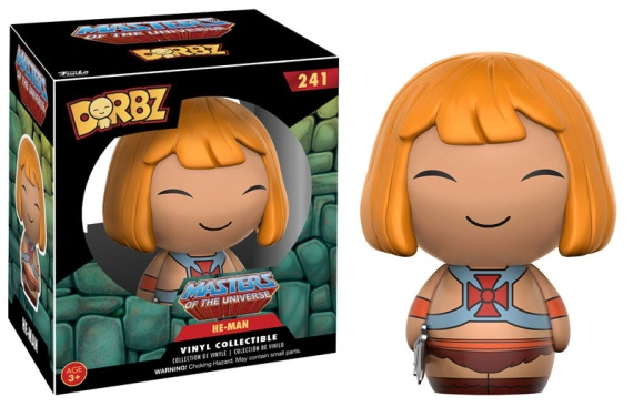 masters-of-the-universe-dorbz-1