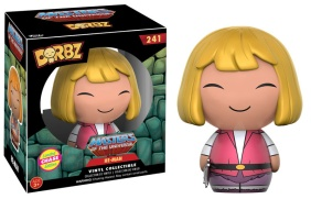 masters-of-the-universe-dorbz-2