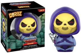 masters-of-the-universe-dorbz-3