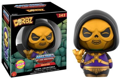 masters-of-the-universe-dorbz-4
