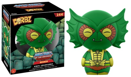 masters-of-the-universe-dorbz-5