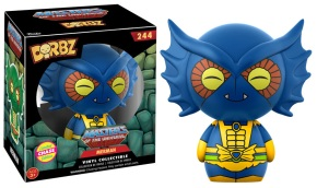 masters-of-the-universe-dorbz-6