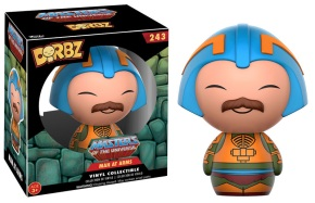 masters-of-the-universe-dorbz-7