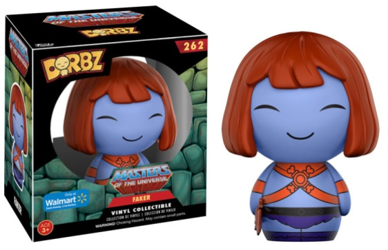 masters-of-the-universe-dorbz-8