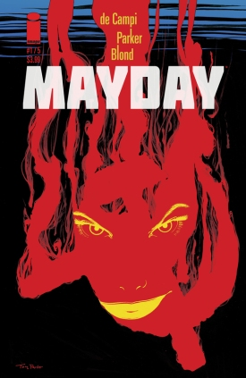 mayday01_covera