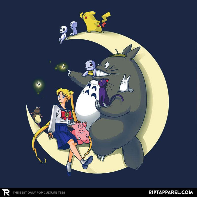 moonlight-buddies