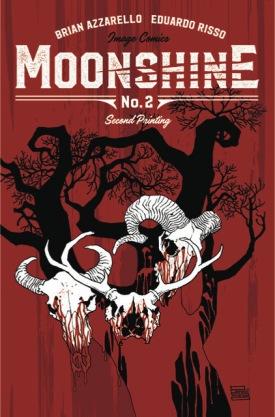moonshine-2-2nd-printing