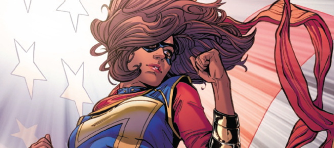 ms-marvel-13-featured