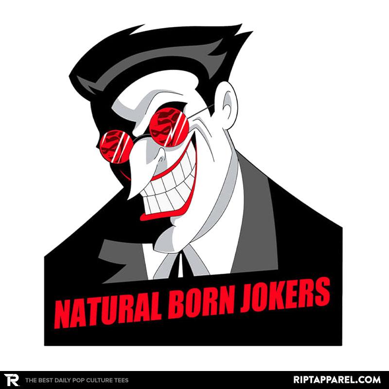 natural-born-jokers