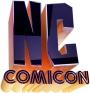 nc-comicon_logo